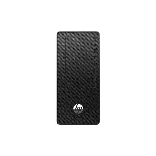 PC HP 290 G4 16LT 123N0EA I5-10500 8GBDDR4 2.666MHZ 256SSD W10PRO ODD 8USB GLAN HDMI VGA T+MUSB 180W 1Y FINO:31/03