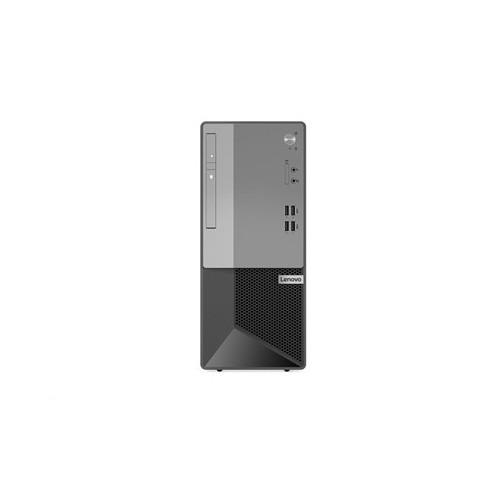 PC LENOVO THINKCENTRE V530T 11ED0011IX 13.6LT I5-10400 8GBDDR4 512SSD W10PRO ODD 3IN1 GLAN MM T+MUSB 8USB RJ-45 VGA HDMI DP ...