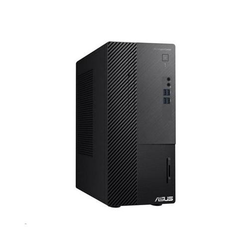 PC ASUS 15LT D500MA-710700032R I7-10700 H410 16GBDDR4 512SSD ODD W10PRO RJ-45 HDMI VGA DP 2XPS2 8USB T+M TPM 1YOS