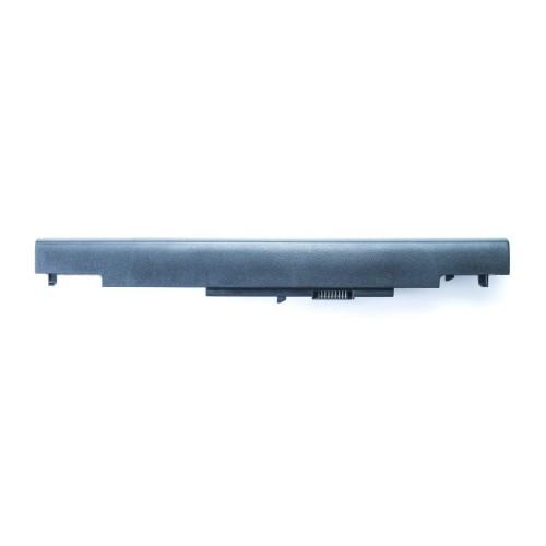 Batteria Notebook per HP G4 - G5